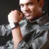 Nikunj Lakhani Facebook, Twitter & MySpace on PeekYou
