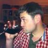 Rhys Bowden Facebook, Twitter & MySpace on PeekYou