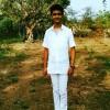 Aditya Patel Facebook, Twitter & MySpace on PeekYou