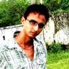 Giridhar Gautam Facebook, Twitter & MySpace on PeekYou