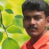 Ajith Sathyan Facebook, Twitter & MySpace on PeekYou