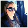 Sophie Hewson, from Naples FL