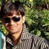 Sandip Barot Facebook, Twitter & MySpace on PeekYou