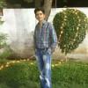 Dhruv Desai Facebook, Twitter & MySpace on PeekYou