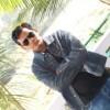 Hardik Modh Facebook, Twitter & MySpace on PeekYou