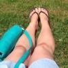 Christina Cribbes Facebook, Twitter & MySpace on PeekYou