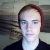 Alex Williams Facebook, Twitter & MySpace on PeekYou