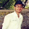 Murtaza Ginwala Facebook, Twitter & MySpace on PeekYou