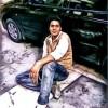 Akash Lodha Facebook, Twitter & MySpace on PeekYou