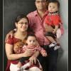 Manish Bhupendrakuma Facebook, Twitter & MySpace on PeekYou