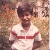 Maan Bhatia Facebook, Twitter & MySpace on PeekYou