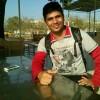 Jigar Zala Facebook, Twitter & MySpace on PeekYou