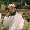 Taher Ratlamwala Facebook, Twitter & MySpace on PeekYou