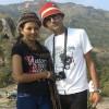 Umesh Ghetiya Facebook, Twitter & MySpace on PeekYou