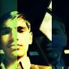 Natha Odedara Facebook, Twitter & MySpace on PeekYou