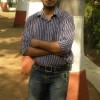 Rohit Vadgama Facebook, Twitter & MySpace on PeekYou