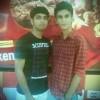 Shameem Mukthar Facebook, Twitter & MySpace on PeekYou