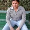 Ashish Nayak, from Delhi