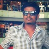 Shafi Ks Facebook, Twitter & MySpace on PeekYou