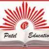Patel Education Facebook, Twitter & MySpace on PeekYou