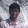 Chirag Lathiya Facebook, Twitter & MySpace on PeekYou