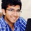 Krunal Soni Facebook, Twitter & MySpace on PeekYou