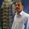 Vinod Thomas Facebook, Twitter & MySpace on PeekYou
