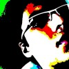 Saurabh Mutta Facebook, Twitter & MySpace on PeekYou
