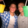Stuart Graham Facebook, Twitter & MySpace on PeekYou