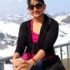Swati Janu Facebook, Twitter & MySpace on PeekYou