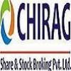 Chirag Broking Facebook, Twitter & MySpace on PeekYou
