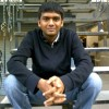 Bhargav Patel Facebook, Twitter & MySpace on PeekYou
