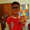 Javier Lopez Facebook, Twitter & MySpace on PeekYou