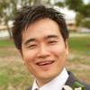 Hiro Nozu Facebook, Twitter & MySpace on PeekYou