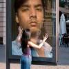 Patel Satish Facebook, Twitter & MySpace on PeekYou