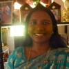 Sudha Immanuvel Facebook, Twitter & MySpace on PeekYou