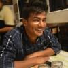 Vikas Shetty Facebook, Twitter & MySpace on PeekYou
