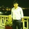 Vineet Singhvi Facebook, Twitter & MySpace on PeekYou