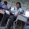 Bala Muruganm Facebook, Twitter & MySpace on PeekYou