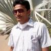 Parth Ramjiyani Facebook, Twitter & MySpace on PeekYou