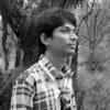 Manan Ramani Facebook, Twitter & MySpace on PeekYou