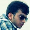 Harsh Patel Facebook, Twitter & MySpace on PeekYou