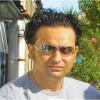 Patel Rakesh Facebook, Twitter & MySpace on PeekYou