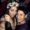 Rohan Michael Facebook, Twitter & MySpace on PeekYou