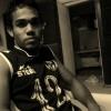 Muhammed Rafip Facebook, Twitter & MySpace on PeekYou