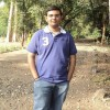 Madhav Bakhaswala Facebook, Twitter & MySpace on PeekYou