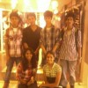 Anirudh Ce Facebook, Twitter & MySpace on PeekYou