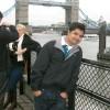 Swapnil Gandhi Facebook, Twitter & MySpace on PeekYou