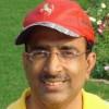 Jai Rathi Facebook, Twitter & MySpace on PeekYou
