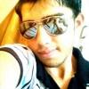 Rao Mohib Facebook, Twitter & MySpace on PeekYou